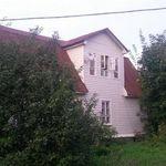 Дом на 13 сотках г.Пушкино 17 км от МКАД