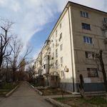 Купить Однокомнатную квартиру в Южном районе