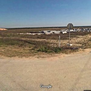 Land in Haines City, United States (United States) a Sale