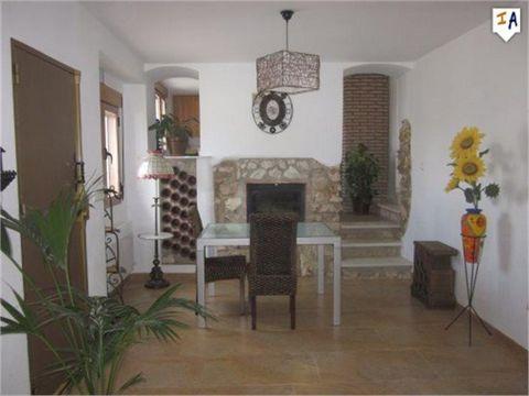 Villa en venta en Loja
