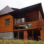 Продается дом в п. Карпово