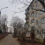 Продам 3 ком. квартиру в п. Новосиньково