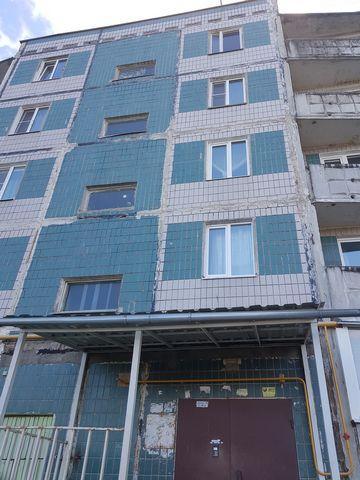 В Синьково продадим классную 1 ком. кв. на самом комфортном этаже в доме без лифта. Вам стоит посмотреть это вариант. Квартира улучшенной планировки 39 м.кв, кухня 8,5м.кв., есть лоджия, цена Вас приятно удивит. Эта квартира для тех, кто не боится ре...