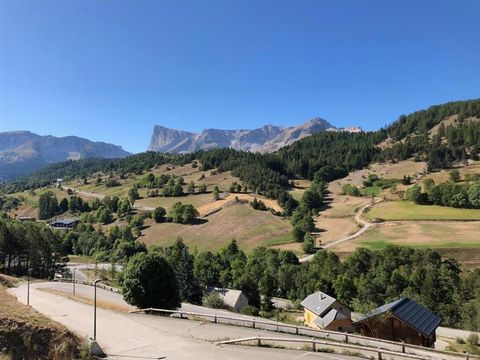 Real Estate Listings Hautes Alpes Houses Apartments Lands For