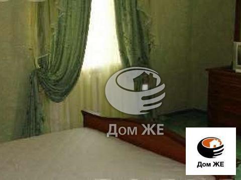 Лот №M5089655. Картмазово, Киевское шоссе, 5 км от МКАД. Двухэтажный кирпичный коттедж. Построен в 2009г. Полностью меблирован гарнитурной мебелью, оснащен необходимой бытовой техникой. Подключены все коммуникации. Газовое отопление. мгтс, интернет. ...