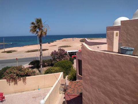 Amazing 2 Bedroom House, Torrevieja, Alicante, Spain Euroresales Property ID – 9826101 PROPERTY LOCATION Number 14, Faze 1, Calas Del Torrejon, Torrevieja, Alicante 03183, Spain PROPERTY OVERVIEW The beautiful Alicante, on Spain's glorious southern c...