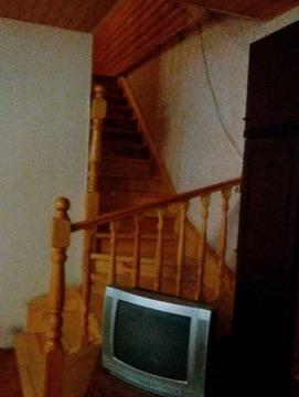 Лот №Y7693452. Сдам дом 150 кв. м. 2 этажа .1 этаж: раздевалка сан узел раздельный комнатахол/столовая 2 этаж: 1 проходная комната 3 жилых.Можно командировочным. гарантия безопасности Деятельность компании никас застрахована. Мы отвечаем за безопасно...