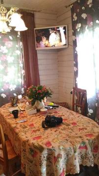 Лот №b3293947. Сдается дом русской семье (можно с маленькими детьми). В доме есть все необходимое для жизни (мебель, плита, машина стир, холодильник). Туалет, ванна, душ в доме. участок 4 сотки. Можно с животными. Цена 8000+свет