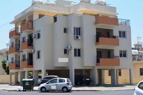 Seven Individual Apartment Complex For Sale In Faneromeni Larnaca with Title Deeds This 2006 apartment block is a great investment opportunity, located in a prime location in a sought after area. of Larnaca. Currently all apartments tenanted on a 12 ...