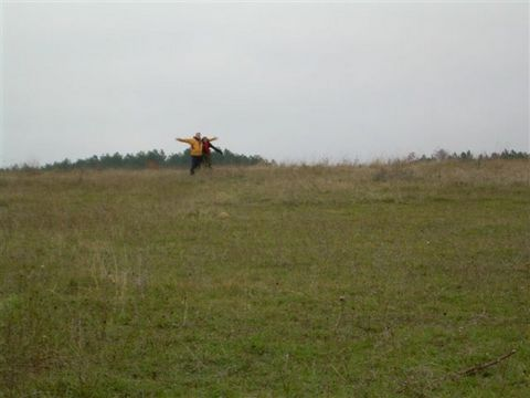 Plot of land in Dragichevo Pernik Province Bulgaria Euroresales Property ID – 9823933 Plots can be bought separately from €18,000 13 Individual Plots Available if Required About the property: A unique opportunity to purchase approximately 8,600 sq.m ...