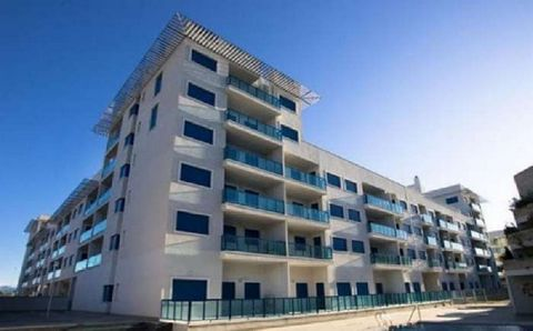 Alicante Hills is a fabulous 4* Aparthotel on the outskirts of Alicante on the wonderful Costa Blanca. This is a modern complex with excellent facilities and in close proximity to shops, cafes, bars and restaurants. It is also less than 1 km to the m...