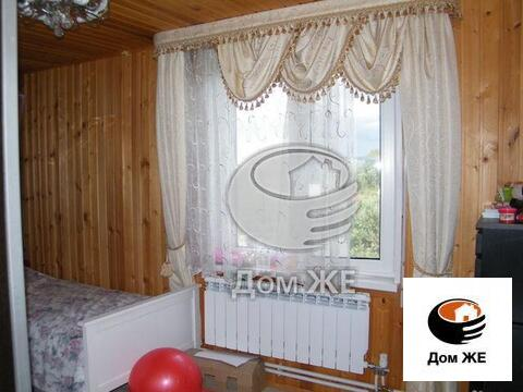Russia Long Term rentals in Moscow Oblast, Moscow Oblast