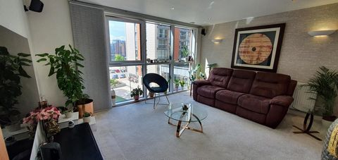 Two Bedroom Apartment in Idyllic Central London Location, Royal Docks, London, England Euroresales Property ID – 9826199 ***Sterling price = £500,000*** ***Remote viewings using WhatsApp call/webchat/google hangout or any other viable remote video ca...