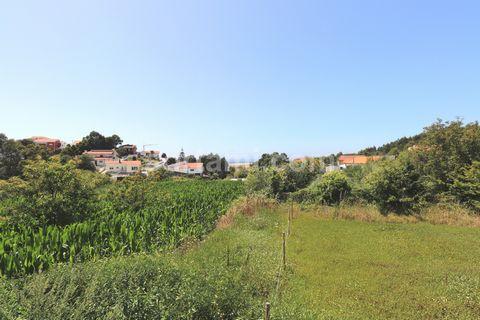 Incrível lote de terreno em Canidelo (Vila Nova de Gaia) a apenas 1000 metros de distância da Praia de Lavadores, a 600 metros do Douro Marina e a 19km do Aeroporto Internacional Sá Carneiro. Este terreno dispões de vistas desafogadas, com uma belíss...