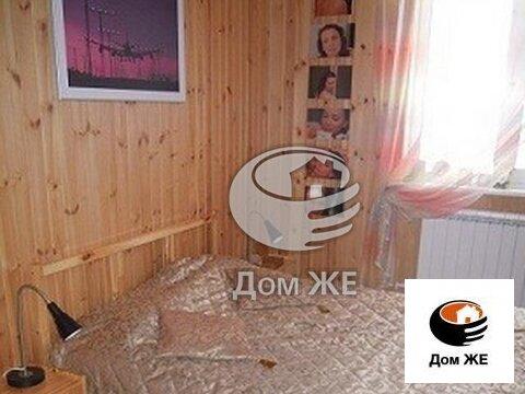 Лот №M5087926. Солнечногорск, Ленинградское шоссе, 45 км от МКАД. Двухэтажный деревянный коттедж. Построен в 2010г. Дом полностью меблирован, оснащен всей бытовой техникой. Подключены центральные коммуникации. Газовое отопление. Интернет. 1-ый этаж: ...